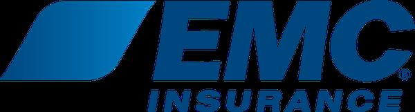 EMC_Logo_gradient.max-600x480