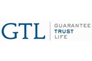 guarantee-trust-life